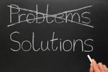 Tax Lien Problem and Solution