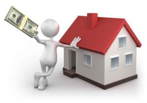 The Other Way of Cashing in on Tax Deed Properties