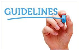 Tax Lien Properties Partnership Guidelines
