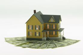 Finding Tax Lien Properties
