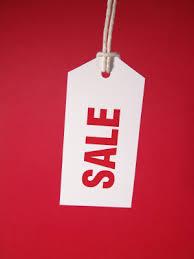 Tax Lien States Season Sales