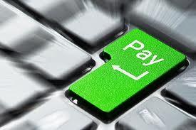 Tax Lien Sale Payment Plan