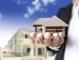 Tax Lien Certificates Real Estate Investment