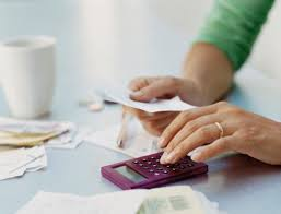 Tax Liens and Deeds Worthwhile Investment