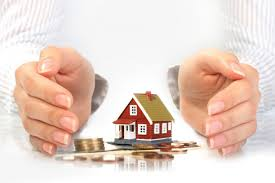 Tax Lien and Tax Deed Safe Real Estate Investment