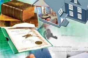 What Makes Tax Deed Auctions Attractive?