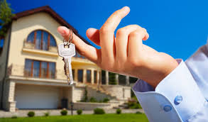 Why Invest in Tax Lien Certificates?