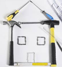 Tax Deed Sale Properties Repairs and Costs