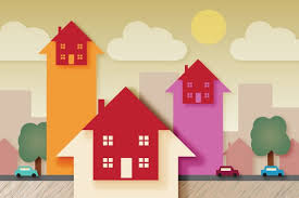 Finding a Good Home with Tax Lien Properties