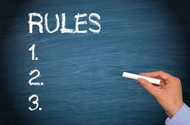 Tax Lien Sale Rules Are Important
