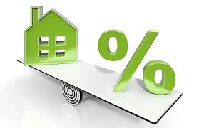 Tax Lien Foreclosure Property Information