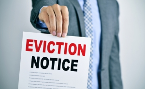 Tax Lien Auctions