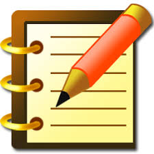 Helpful Notes on Tax Lien Certificates