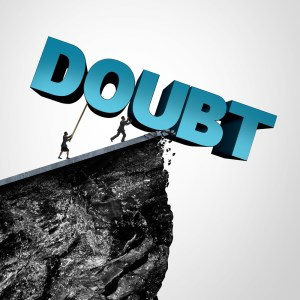 Don't Doubt to Invest in Tax Lien Properties