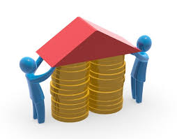Supplementary Income from Wholesale tax Lien Properties