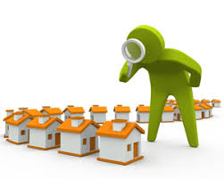 Tax Lien Investing For Properties Need Inspection First