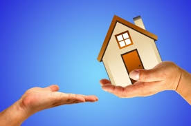 Losing Home to Tax Lien Auctions