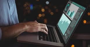 Online Tax Lien Investing