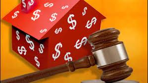 Tax Lien Certificates Regain Lost Income to Government